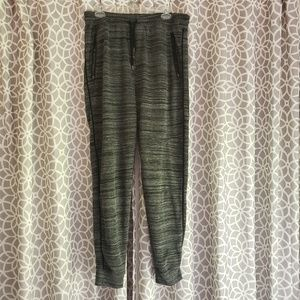 Brooklyn Cloth MFG Co. The Jogger